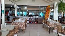 Foto relacionada com a empresa Restaurante Maurilio I