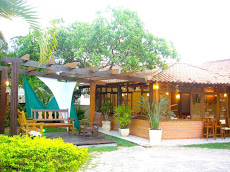 Foto relacionada com a empresa Restaurante Tamarutaca
