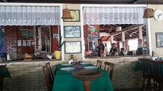 Foto relacionada com a empresa Restaurante Posto da Alfândega