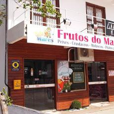 Foto relacionada com a empresa Pescados Sete Mares