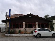 Foto relacionada com a empresa Restaurante do Gugu