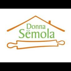 Foto relacionada com a empresa Donna Semola Massas e Produtos Caseiros