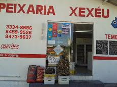 Foto relacionada com a empresa Peixaria Xexéu