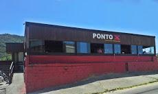 Foto relacionada com a empresa Ponto X Pizzaria Lanchonete e restaurante