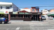 Foto relacionada com a empresa Tele Entrega Pizzaria Massa Fina