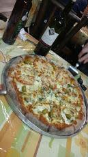 Foto relacionada com a empresa Fratelli Pizzaria - Pizzaria do Tio Júlio