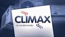 Foto relacionada com a empresa Climax ar condicionado