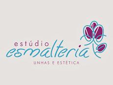 Foto relacionada com a empresa Estúdio Esmaltaria