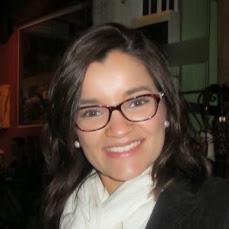 Foto relacionada com a empresa Sarah Magalhães - Terapia CranioSacral
