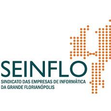 Foto relacionada com a empresa SEINFLO - Sindicato das Empresas de Informática e Proc. de Dados da Grande Florianópolis