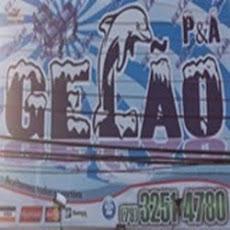 Foto relacionada com a empresa Gelão P & A