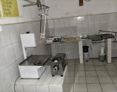 Foto relacionada com a empresa casa da carne açoue são jose