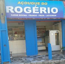 Foto relacionada com a empresa Açougue do Rogério