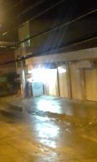 Foto relacionada com a empresa Mercadinho Panificação e Açougue São João