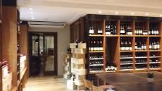 Foto relacionada com a empresa Restaurante La Tavola