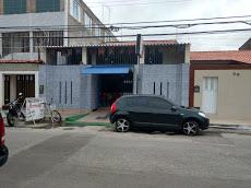 Foto relacionada com a empresa Restaurante Jorrinho - Comida Caseira