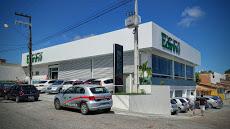 Foto relacionada com a empresa Comida Caseira do Edinho