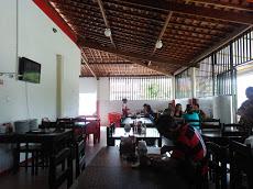 Foto relacionada com a empresa Restaurante e Churrascaria FAZENDINHA