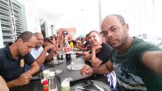 Foto relacionada com a empresa Churrascaria e Pizzaria Dom Pedro I
