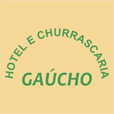 Foto relacionada com a empresa Hotel e Churrascaria Gaúcho