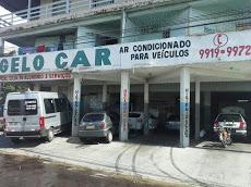 Foto relacionada com a empresa Gelo Car Ar Condicionado para Veículos