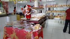 Foto relacionada com a empresa Casa do Pão