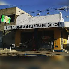Foto relacionada com a empresa ThiLa Padaria Mercearia & Delicatessen