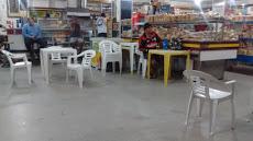 Foto relacionada com a empresa Panificação São Pedro 3