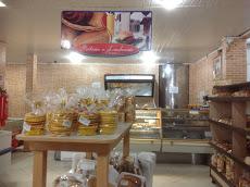Foto relacionada com a empresa SJT - Supermercado J.Trindade