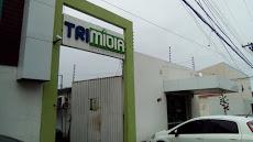 Foto relacionada com a empresa Trimídia Comunicação Visual