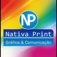 Foto relacionada com a empresa NP Nativa Print