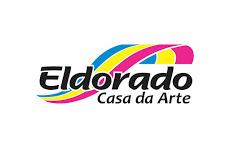 Foto relacionada com a empresa Eldorado Casa da Arte