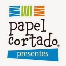 Foto relacionada com a empresa Papel Cortado Presentes