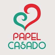 Foto relacionada com a empresa Papel Casado