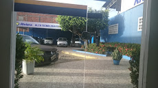 Foto relacionada com a empresa Auto Center Riviera