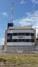 Foto relacionada com a empresa MarpNet