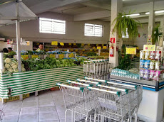 Foto relacionada com a empresa Sabores Da Terra , Frutas Verduras e Legumes