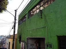 Foto relacionada com a empresa Sacolão Cursino