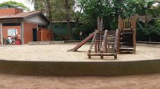 Foto relacionada com a empresa Parque Severo Gomes