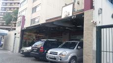 Foto relacionada com a empresa Paes Doces Caconde