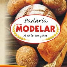 Foto relacionada com a empresa Padaria Modelar