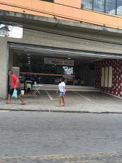 Foto relacionada com a empresa Padaria e Pastelaria Princesa Brasileira