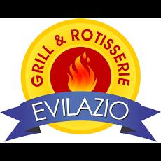 Foto relacionada com a empresa Evilazio Grill e Rotisserie