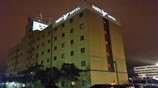 Foto relacionada com a empresa Hotel Matiz Guarulhos Aeroporto