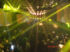 Foto relacionada com a empresa Club Lotus ABC