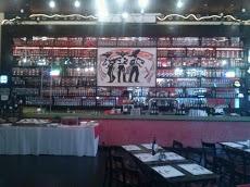 Foto relacionada com a empresa Pimenta Bar