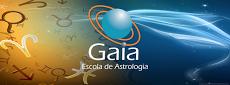Foto relacionada com a empresa Gaia Escola de Astrologia