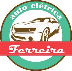 Foto relacionada com a empresa Auto-Elétrica Ferreira