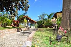 Foto relacionada com a empresa Escola Jardim Encantado - Berçário e Educação Infantil