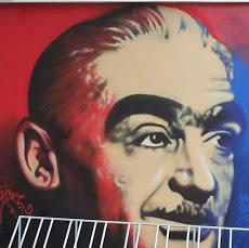 Foto relacionada com a empresa Biblioteca Monteiro Lobato